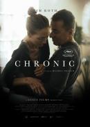 Смотреть фильм Хроник онлайн на Кинопод бесплатно