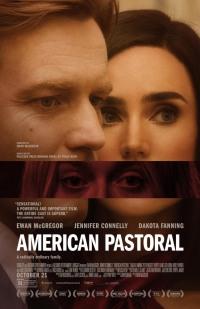 Смотреть Американская пастораль онлайн на Кинопод бесплатно