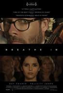 Смотреть фильм Полной грудью онлайн на Кинопод бесплатно