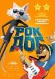 Смотреть фильм Рок Дог онлайн на Кинопод бесплатно