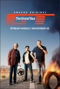 Смотреть Гранд тур онлайн на Кинопод бесплатно