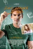 Смотреть фильм Прежде чем я уйду онлайн на Кинопод бесплатно