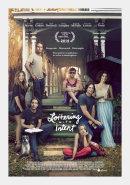 Смотреть фильм Почему сейчас?! онлайн на Кинопод бесплатно