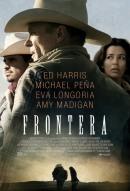 Смотреть фильм Фронтера онлайн на Кинопод бесплатно