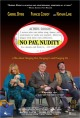 Смотреть фильм Без оплаты, с обнаженкой онлайн на Кинопод бесплатно
