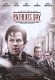 Смотреть фильм День патриота онлайн на Кинопод бесплатно