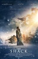 Смотреть фильм Хижина онлайн на Кинопод бесплатно