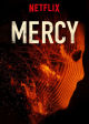 Смотреть фильм Милосердие онлайн на Кинопод бесплатно