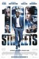 Смотреть фильм Сотни улиц онлайн на Кинопод бесплатно