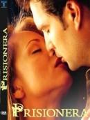 Смотреть фильм В плену страсти онлайн на Кинопод бесплатно