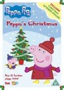 Смотреть фильм Свинка Пеппа онлайн на Кинопод бесплатно