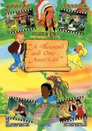 Смотреть фильм Тысяча и одна... Америка онлайн на Кинопод бесплатно