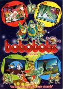Смотреть фильм Бобы Боу-Боу онлайн на Кинопод бесплатно