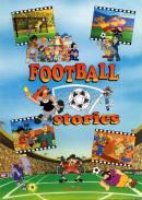 Смотреть фильм Футбольные истории онлайн на Кинопод бесплатно
