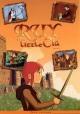 Смотреть фильм Руй – маленький Сид онлайн на Кинопод бесплатно