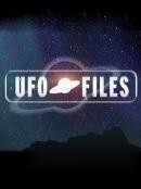Смотреть фильм Правда об НЛО онлайн на Кинопод бесплатно