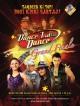 Смотреть фильм Танцуй, танцуй, Индия онлайн на Кинопод бесплатно