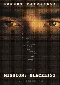 Смотреть Миссия: Черный список онлайн на Кинопод бесплатно