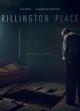 Смотреть фильм Риллингтон-плейс онлайн на Кинопод бесплатно