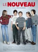 Смотреть фильм Новичок (на французском языке с русскими субтитрами) онлайн на Кинопод бесплатно