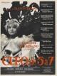 Смотреть фильм Клео от 5 до 7 (на французском языке с русскими субтитрами) онлайн на Кинопод бесплатно