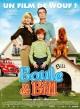 Смотреть фильм Буль и Билл онлайн на Кинопод бесплатно