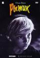 Смотреть фильм Рыжик онлайн на Кинопод бесплатно