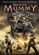 Смотреть фильм День мумии онлайн на Кинопод бесплатно