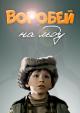 Смотреть фильм Воробей на льду онлайн на Кинопод бесплатно