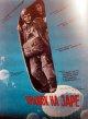 Смотреть фильм Прыжок на заре онлайн на Кинопод бесплатно