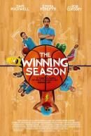 Смотреть фильм Сезон побед онлайн на Кинопод бесплатно