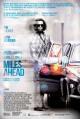Смотреть фильм В погоне за Майлзом онлайн на Кинопод бесплатно
