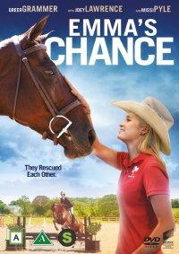 Смотреть Шанс Эммы онлайн на Кинопод бесплатно