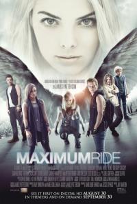 Смотреть Охота на ангелов онлайн на Кинопод бесплатно