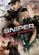 Смотреть фильм Снайпер: Воин призрак онлайн на Кинопод бесплатно