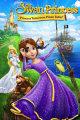 Смотреть фильм Принцесса Лебедь: Пират или принцесса? онлайн на Кинопод бесплатно