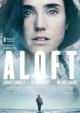 Смотреть фильм В воздухе онлайн на Кинопод бесплатно
