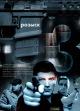 Смотреть фильм Розыск 3 онлайн на Кинопод бесплатно