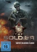 Смотреть фильм Чужая война онлайн на Кинопод бесплатно
