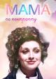 Смотреть фильм Мама по контракту онлайн на Кинопод бесплатно