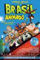 Смотреть фильм Brasil Animado онлайн на Кинопод бесплатно