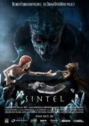 Смотреть фильм Синтел онлайн на Кинопод бесплатно