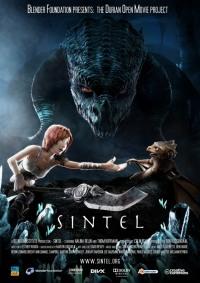 Смотреть Синтел онлайн на Кинопод бесплатно