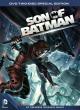 Смотреть фильм Сын Бэтмена онлайн на Кинопод бесплатно
