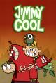 Смотреть фильм Джимми Кул онлайн на Кинопод бесплатно