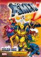 Смотреть фильм Люди Икс онлайн на Кинопод бесплатно