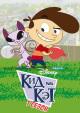 Смотреть фильм Кид против Кэт онлайн на Кинопод бесплатно