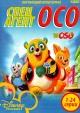 Смотреть фильм Специальный агент Осо онлайн на Кинопод бесплатно
