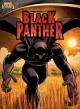 Смотреть фильм Чёрная Пантера онлайн на Кинопод бесплатно