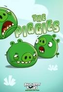 Смотреть фильм Истории свинок онлайн на Кинопод бесплатно